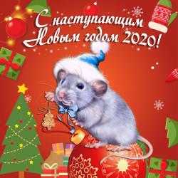 kartinki s nastupayushhim 2020 godom 3 1